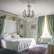 la chambre hortense