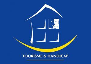 logo de Tourisme et Handicap