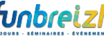 logo de Fun Breizh