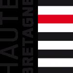 logo de Région Haute Bretagne