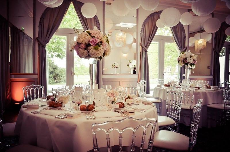 decoration mariage a rennes