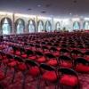 Serre disposition théâtre Réunion Rennes Bretagne